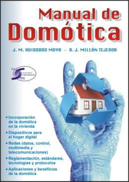 Manual de Domótica