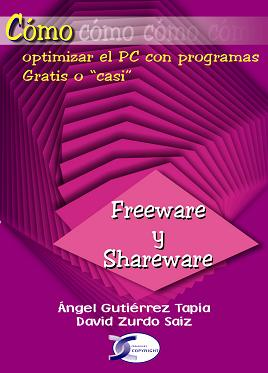 Cómo... Freeware y Shareware